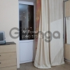 Сдается в аренду квартира 1-ком 34 м² ул. Краснокутский, 16, метро Дарница