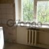Сдается в аренду квартира 1-ком 31 м² Чкалова,д.14