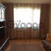 Сдается в аренду квартира 2-ком 60 м² Лермонтовский,д.8к1, метро Лермонтовский проспект