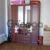Сдается в аренду квартира 1-ком 46 м² Лухмановская,д.20, метро Выхино