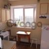 Сдается в аренду квартира 2-ком 46 м² Чечулина,д.26, метро Новогиреево