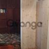 Сдается в аренду квартира 2-ком 40 м² Пионерская,д.5