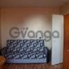 Сдается в аренду квартира 1-ком 30 м² Софьи Ковалевской ул, 12 к1, метро Академическая