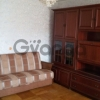 Сдается в аренду квартира 1-ком 40 м² Науки пр-кт, 2 к1, метро Академическая