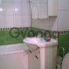Сдается в аренду квартира 1-ком 35 м² Парашютная ул, 27 к2, метро Комендантский пр.