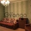 Сдается в аренду квартира 1-ком 49 м² Королева пр-кт, 65, метро Комендантский пр.