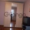 Сдается в аренду квартира 1-ком 35 м² Чудновского ул, 6 к2, метро Пр. Большевиков