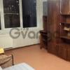 Сдается в аренду квартира 1-ком 32 м² Добровольцев ул, 4, метро Пр. Ветеранов
