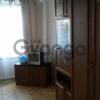 Сдается в аренду квартира 2-ком 47 м² Добровольцев ул, 24, метро Пр. Ветеранов