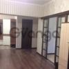 Сдается в аренду квартира 2-ком 80 м² Севастьянова ул, 1 к2, метро Электросила
