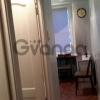 Сдается в аренду квартира 1-ком 32 м² Авангардная ул, 45, метро Пр. Ветеранов