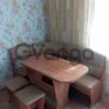 Сдается в аренду квартира 1-ком 37 м² Маршала Казакова ул, 44 к1, метро Ленинский пр.