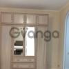Сдается в аренду квартира 1-ком 30 м² Новаторов б-р, 108, метро Пр. Ветеранов