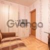 Сдается в аренду комната 3-ком 60 м² Счастливая ул, 7, метро Ленинский пр.