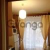 Сдается в аренду квартира 1-ком 36 м² Возрождения ул, 23, метро Кировский Завод