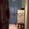 Сдается в аренду квартира 1-ком 34 м² 2-й Муринский пр-кт, 8 к1, метро Удельная