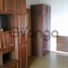 Сдается в аренду комната 2-ком 57 м² Маршала Казакова ул, 22, метро Ленинский пр.
