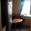 Сдается в аренду комната 3-ком 60 м² Купчинская ул, 36, метро Купчино