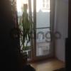 Сдается в аренду комната 4-ком 90 м² Соляной пер, 7, метро Гостиный Двор