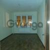 Сдается в аренду квартира 2-ком 61 м² Муринская дор, 78