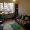 Сдается в аренду квартира 2-ком 47 м² Софийская ул, 47 к2, метро Международная