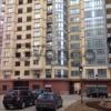 Сдается в аренду квартира 1-ком 50 м² Московский пр-кт, 183, метро Московская