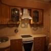 Сдается в аренду квартира 1-ком 39 м² Чудновского ул, 1, метро Пр. Большевиков