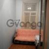Сдается в аренду комната 2-ком 62 м² Очаковская ул, 8, метро Чернышевская