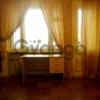 Сдается в аренду квартира 1-ком 34 м² Турку ул, 29, метро Международная