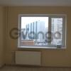 Сдается в аренду квартира 2-ком 54 м² Наставников пр-кт, 21 к1, метро Ладожская