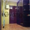 Сдается в аренду квартира 2-ком 65 м² Дунайский пр-кт, 5, метро Звездная