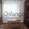 Сдается в аренду комната 3-ком 60 м² Луначарского пр-кт, 96 к2, метро Гражданский пр.