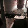 Сдается в аренду комната 4-ком 65 м² Королева пр-кт, 27, метро Комендантский пр.