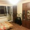 Сдается в аренду квартира 1-ком 35 м² Маршала Захарова ул, 16, метро Ленинский пр.
