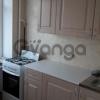 Сдается в аренду квартира 2-ком 49 м² Большая Пороховская ул, 54 к1, метро Ладожская