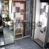 Сдается в аренду квартира 2-ком 50 м² Хасанская ул, 8 к1, метро Ладожская
