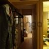 Сдается в аренду комната 5-ком 54 м² Пинегина ул, 17, метро Елизаровская