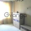 Сдается в аренду квартира 1-ком 34 м² Гражданский пр-кт, 4 к1, метро Площадь Мужества