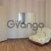 Сдается в аренду квартира 1-ком 38 м² Шуваловский пр-кт, 51 к1, метро Комендантский пр.