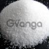 Сода каустическая,едкий натр, натрия гидроокись , натриевая щелочь