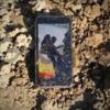 Защищенный телефон EVOLVEO STRONGPHONE Q6 LTE