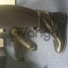 Продаются сапоги резиновые б/у VALEX