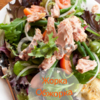 Комплексные обеды от 25 гривен с доставкой от Жорки Обжорки