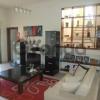 Продается Вилла 4-ком 260 м²