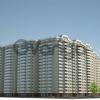Продается квартира 1-ком 32 м² Новое шоссе, д. 10, метро Речной вокзал