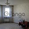 Продается квартира 3-ком 101 м² Лихачевский пр-кт, д. 68к4, метро Речной вокзал