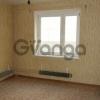 Продается квартира 3-ком 79 м² Лихачевский пр-кт, д. 70к3, метро Речной вокзал