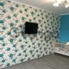 Сдается в аренду квартира 1-ком 48 м² ул Набережная, д. 19к2, метро Алтуфьево