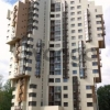 Продается квартира 3-ком 87 м² ул Чайковского, д. 3, метро Речной вокзал