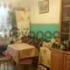 Продается квартира 2-ком 68 м² ул Молодежная, д. 8, метро Алтуфьево